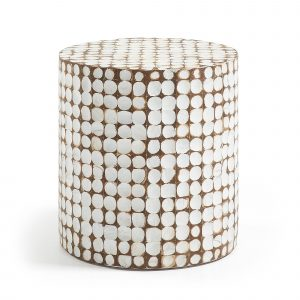 Comprar-mesa-auxiliar-blanca-original