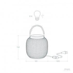 Lámpara-de-mesa-Mir-06