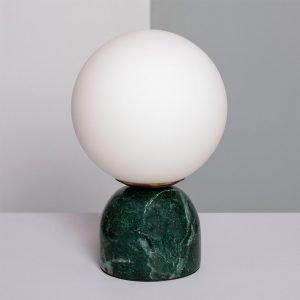Lampara-de-mesa-marmol-verde-1