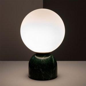 Lampara-de-mesa-marmol-verde-2