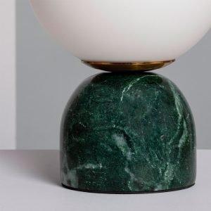 Lampara-de-mesa-marmol-verde-3