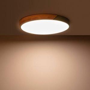 plafon-led-circular-cct-semi-sepiolita-36w-01