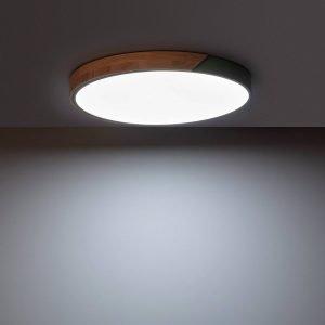 plafon-led-circular-cct-semi-sepiolita-36w-02