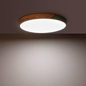 plafon-led-circular-cct-semi-sepiolita-36w-03