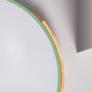 plafon-led-circular-cct-semi-sepiolita-36w-04