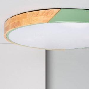 plafon-led-circular-cct-semi-sepiolita-36w-05