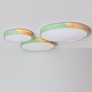 plafon-led-circular-cct-semi-sepiolita-36w-06