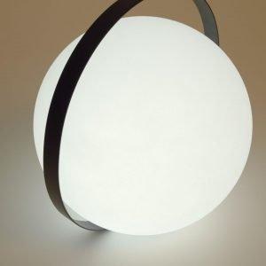 Lámpara de exterior portátil Dinesh dindonliving 02