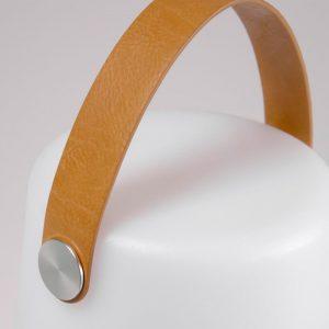 Lámpara-portátil-de-exterior-con-asa-de-piel-Acrux-dindonliving-111730-02